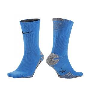 nike-grip-strike-light-crew-football-socken-f406-socks-struempfe-fussballsocken-fussballbekleidung-training-sx5486.jpg