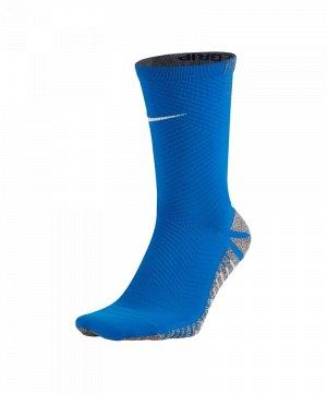 nike-grip-strike-light-crew-football-socken-f419-socks-struempfe-fussballsocken-fussballbekleidung-training-sx5486.jpg