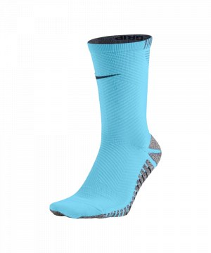 nike-grip-strike-light-crew-football-socken-f483-fussball-socken-unisex-training-sx5486.jpg
