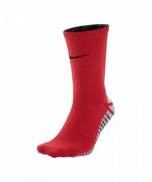 nike-grip-strike-light-crew-football-socken-f657-socks-struempfe-fussballsocken-fussballbekleidung-training-sx5486.jpg