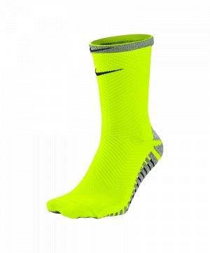 nike-grip-strike-light-crew-football-socken-f702-socks-struempfe-fussballsocken-fussballbekleidung-training-sx5486.jpg