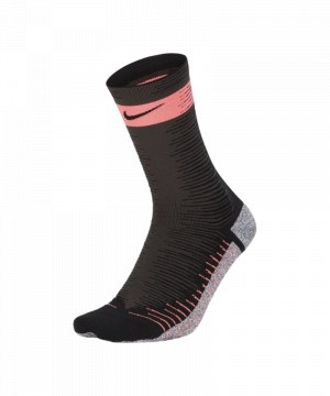 nike-grip-strike-light-crew-socken-wc18-f011-socks-sportbekleidung-struempfe-sx6939.jpg