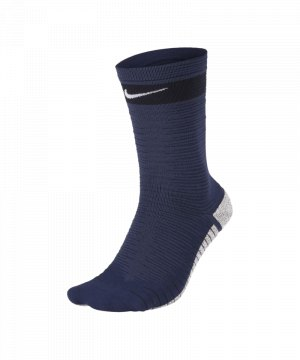 nike-grip-strike-light-crew-socken-wc18-f410-socks-sportbekleidung-struempfe-sx6939.jpg