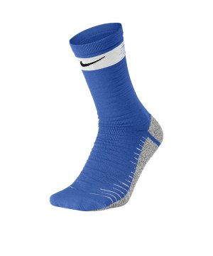 nike-grip-strike-light-crew-socken-wc18-f463-socks-sportbekleidung-struempfe-sx6939.jpg