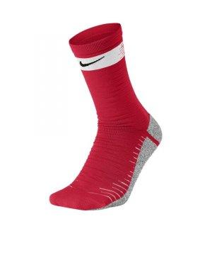 nike-grip-strike-light-crew-socken-wc18-f657-socks-sportbekleidung-struempfe-sx6939.jpg
