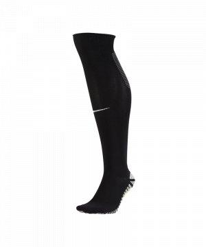 nike-grip-strike-light-otc-fussballstutzen-f013-strumpfstutzen-stutzen-socks-fussballbekleidung-textilien-unisex-sx5485.jpg