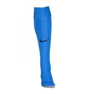 nike-grip-strike-light-otc-fussballstutzen-f406-strumpfstutzen-stutzen-socks-fussballbekleidung-textilien-unisex-sx5485.jpg
