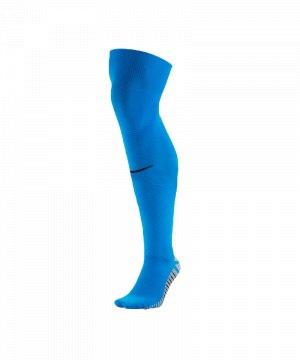 nike-grip-strike-light-otc-fussballstutzen-f455-strumpfstutzen-stutzen-socks-fussballbekleidung-textilien-unisex-sx5485.jpg