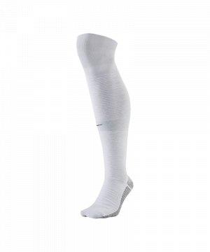nike-grip-strike-light-stutzen-wc-weiss-grau-f100-stutzenstruempfe-sportbekleidung-sx6938.jpg