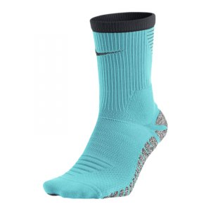nike-grip-strike-lightweight-crew-socks-blau-f466-struempfe-socken-fussballsocken-ein-paar-sporttextilien-sx5089.jpg