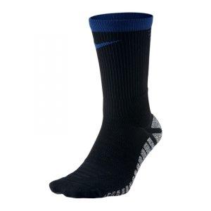 nike-grip-strike-lightweight-crew-socks-f012-struempfe-strumpf-fussballsocken-sportbekleidung-schwarz-blau-sx5089.jpg