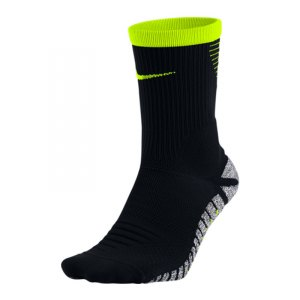 nike-grip-strike-lightweight-crew-socks-f013-struempfe-socken-fussballsocken-ein-paar-sporttextilien-sx5089.jpg