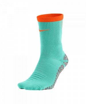 nike-grip-strike-lightweight-crew-socks-f391-struempfe-socken-fussballsocken-ein-paar-sporttextilien-sx5089.jpg