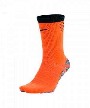 nike-grip-strike-lightweight-crew-socks-f803-struempfe-strumpf-fussballsocken-sportbekleidung-orange-schwarz-sx5089.jpg