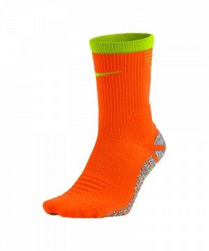 nike-grip-strike-lightweight-crew-socks-f804-struempfe-socken-fussballsocken-ein-paar-sporttextilien-sx5089.jpg