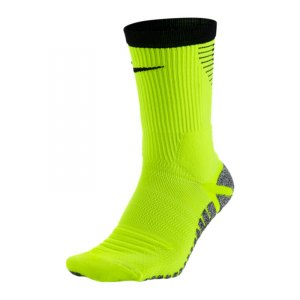 nike-grip-strike-lightweight-crew-socks-gelb-schwarz-f702-struempfe-strumpf-fussballsocken-sportbekleidung-sx5089.jpg