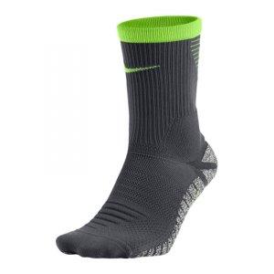 nike-grip-strike-lightweight-crew-socks-grau-f021-struempfe-socken-fussballsocken-ein-paar-sporttextilien-sx5089.jpg