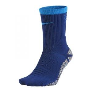 nike-grip-strike-lightweight-crew-socks-socken-struempfe-sportbekleidung-men-herren-blau-f451-sx5089.jpg