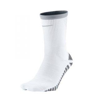 nike-grip-strike-lightweight-crew-socks-socken-struempfe-sportbekleidung-men-herren-weiss-f100-sx5089.jpg