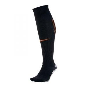nike-grip-strike-lightweight-stutzenstrumpf-f013-stutzen-strumpfstutzen-textilien-socks-schwarz-orange-sx5087.jpg