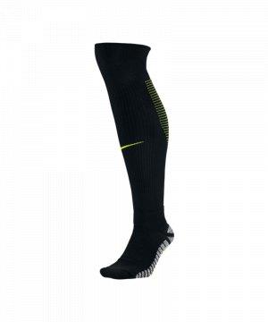 nike-grip-strike-lightweight-stutzenstrumpf-f014-stutzen-strumpfstutzen-textilien-socks-schwarz-gelb-sx5087.jpg
