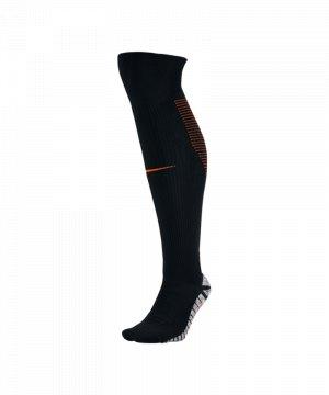 nike-grip-strike-lightweight-stutzenstrumpf-f016-stutzen-strumpfstutzen-textilien-socks-schwarz-orange-sx5087.jpg