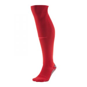 nike-grip-strike-lightweight-stutzenstrumpf-f657-stutzen-strumpfstutzen-textilien-socks-rot-sx5087.jpg
