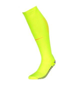 nike-grip-strike-lightweight-stutzenstrumpf-f702-stutzen-strumpfstutzen-textilien-socks-gelb-sx5087.jpg
