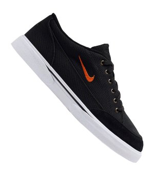 nike-gts-16-txt-sneaker-schwarz-f001-lifestyle-schuhe-herren-sneakers-cj9694.jpg