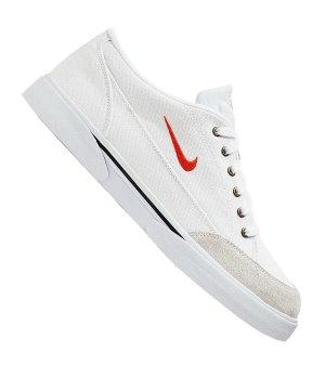 nike-gts-16-txt-sneaker-weiss-f100-lifestyle-schuhe-herren-sneakers-cj9694.jpg