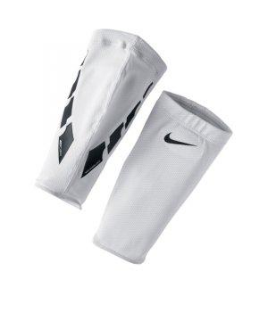 nike-guard-lock-elite-sleeves-schienbeinschonerhalter-equipment-zubehoer-training-spiel-weiss-f103-se0173.jpg