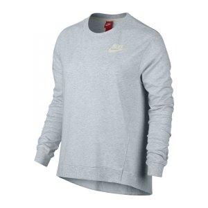 nike-gym-crew-neck-sweatshirt-damen-grau-f051-sweatshirt-women-frauen-lifestyle-freizeit-854953.jpg