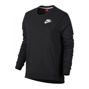 nike-gym-crew-neck-sweatshirt-damen-schwarz-f032-sweatshirt-women-frauen-lifestyle-freizeit-854953.jpg