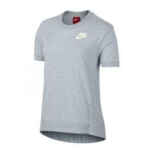 nike-gym-crew-tee-t-shirt-damen-grau-f051-lifestyle-bekleidung-textilien-t-shirt-885919.jpg
