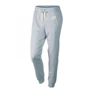 nike-gym-pant-hose-damen-grau-f051-pant-hose-damen-frauen-lifestyle-854957.jpg