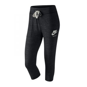 nike-gym-vintage-capri-hose-damen-grau-f060-lang-hose-frauenbekleidung-woman-freizeit-sport-lifestyle-726053.jpg
