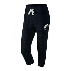 nike-gym-vintage-capri-hose-damen-schwarz-f010-lang-hose-frauenbekleidung-woman-freizeit-sport-lifestyle-726053.jpg