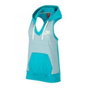 nike-gym-vintage-color-block-hoody-tank-damen-f418-kapuzenshirt-lifestyle-freizeit-frauenbekleidung-woman-728236.jpg