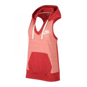 nike-gym-vintage-color-block-hoody-tank-damen-f696-kapuzenshirt-lifestyle-freizeit-frauenbekleidung-woman-728236.jpg