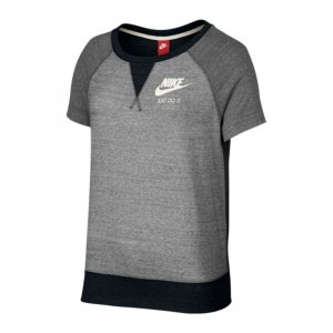 nike-gym-vintage-color-block-t-shirt-damen-f010-kurzarmshirt-lifestyle-freizeit-frauenbekleidung-woman-728234.jpg