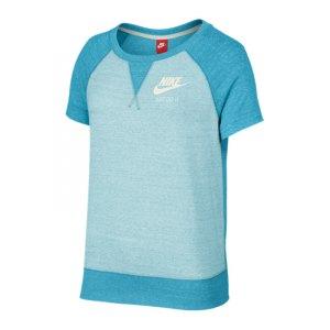 nike-gym-vintage-color-block-t-shirt-damen-f418-kurzarmshirt-lifestyle-freizeit-frauenbekleidung-woman-728234.jpg