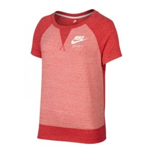 nike-gym-vintage-color-block-t-shirt-damen-f696-kurzarmshirt-lifestyle-freizeit-frauenbekleidung-woman-728234.jpg