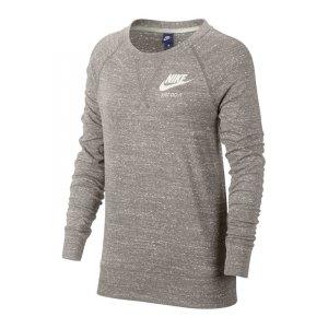 nike-gym-vintage-crew-sweatshirt-damen-beige-f140-sweater-pullover-bequem-locker-laessig-weit-sportlich-damen-frauen-vintage-retro-883725.jpg