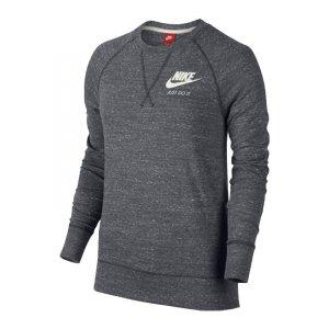 nike-gym-vintage-crew-sweatshirt-damen-grau-f091-pullover-langarmshirt-lifestyle-freizeit-frauen-woman-726055.jpg