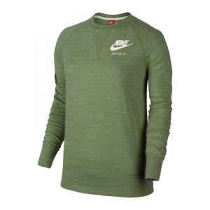 nike-gym-vintage-crew-sweatshirt-damen-gruen-f387-pullover-langarmshirt-lifestyle-freizeit-frauen-woman-726055.jpg
