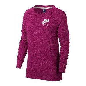 nike-gym-vintage-crew-sweatshirt-damen-pink-f607-sweater-pullover-bequem-locker-laessig-weit-sportlich-damen-frauen-vintage-retro-883725.jpg