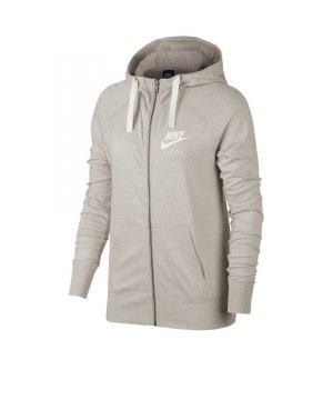 nike-gym-vintage-fullzip-hoody-damen-beige-f140-sweat-hoodie-kapuzenpulli-pullover-langarm-kuehl-leicht-cool-lifestyle-laessig-retro-vintage-883729.jpg