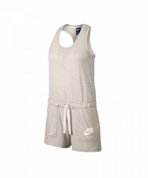 nike-gym-vintage-jump-suit-damen-beige-f140-overall-kurz-sportlich-sommerlich-leicht-luftig-traeger-ohne-arme-tank-top-frauen-damen-girls-905160.jpg