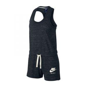 nike-gym-vintage-jump-suit-damen-grau-f060-overall-kurz-sportlich-sommerlich-leicht-luftig-traeger-ohne-arme-tank-top-frauen-damen-girls-905160.jpg