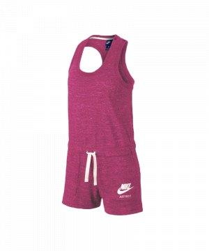 nike-gym-vintage-jump-suit-damen-pink-f607-overall-kurz-sportlich-sommerlich-leicht-luftig-traeger-ohne-arme-tank-top-frauen-damen-girls-905160.jpg
